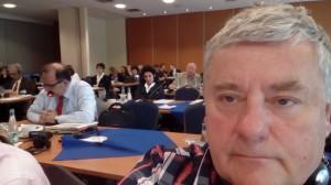 konferencia-k-pracovnemu-pravu-5-14-6-2016