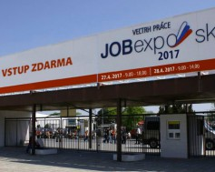 JOBexpo2017