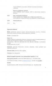 pozvánka str 3