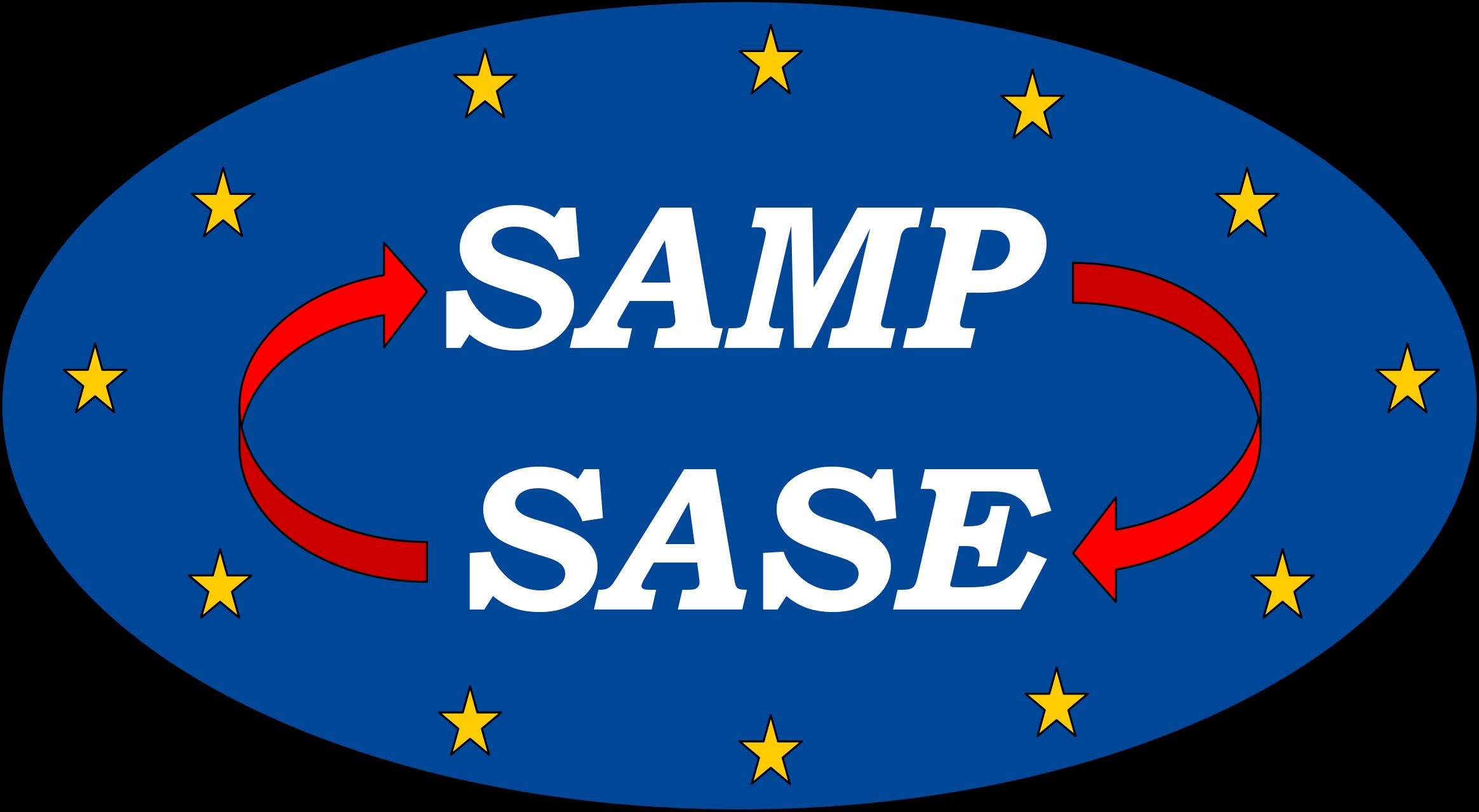 Slovenská asociácia malých a stredných podnikov a živnostníkov