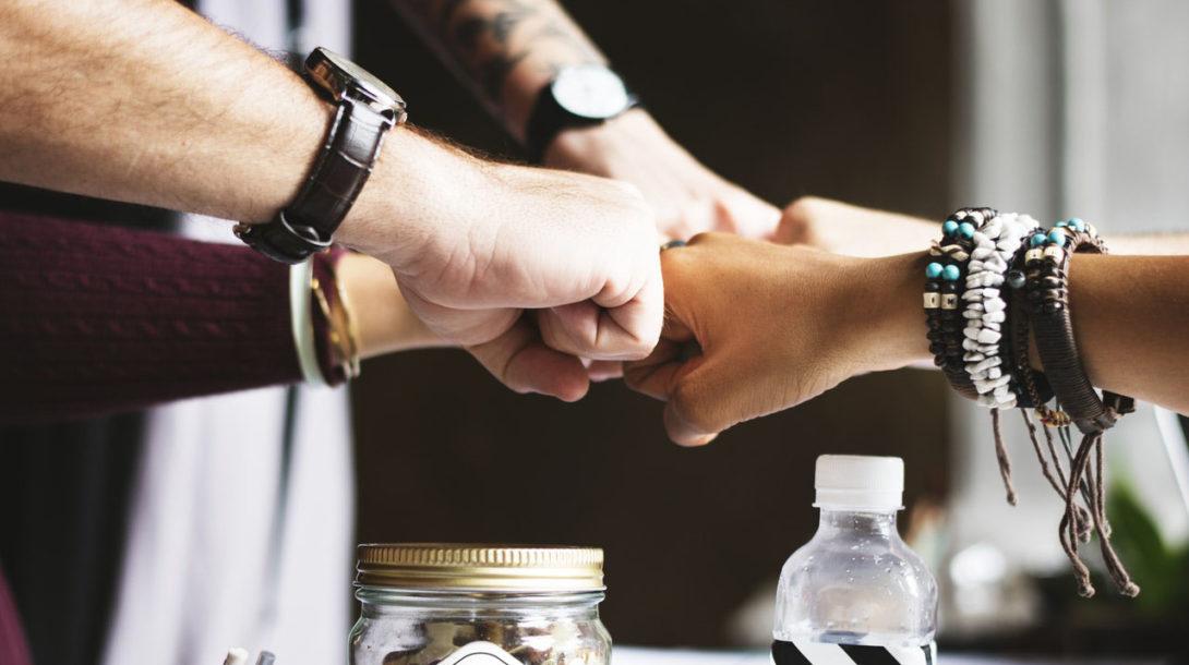 Deklarácia k rozvoju rodinného podnikania