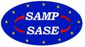 Príloha č. 5 k Správe o činnosti SAMP 2019-2020 – Návrhy na podporu ekonomiky – Ekonomický krízový štáb 13.05.2020